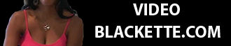 Vidéo Blackette
